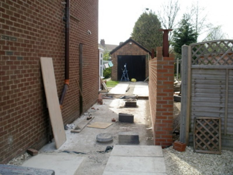 home extension builders hull-11