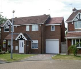 home extension builders hull-imgp2750