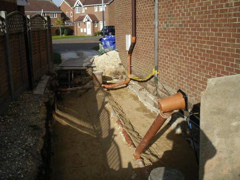 home extension builders hull-imgp2277
