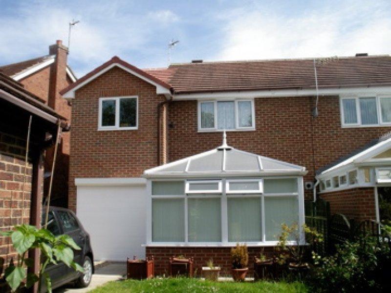 home extension builders hull=imgp2758