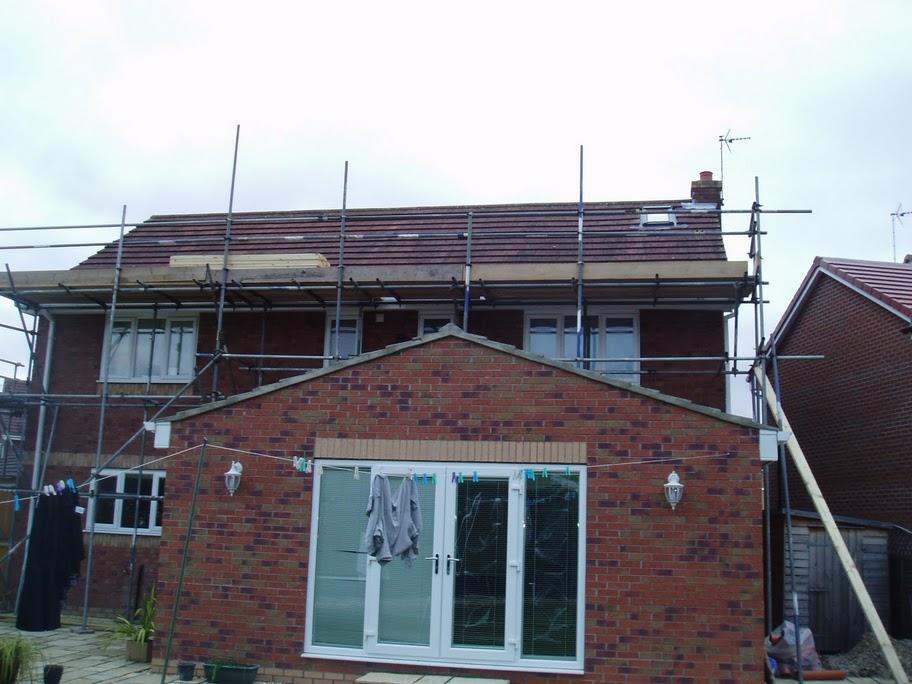 loft conversions hull-p1010055