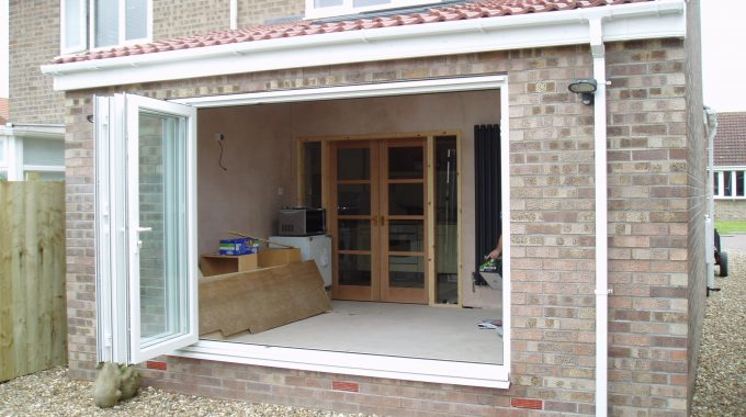 East Yorkshire Home Extension Builder. Sutton  Hull Home Renovation   Extension   Total Improvements