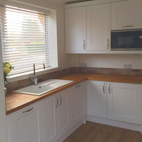 kitchens total improvements limited builders hull