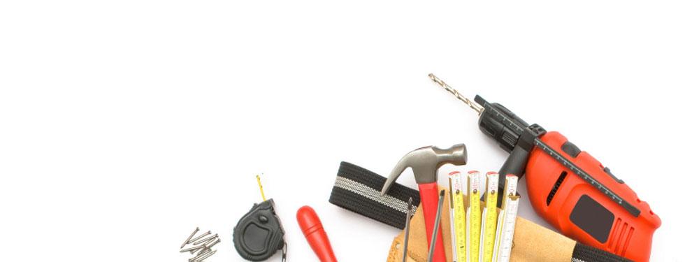 Slide background. home extension builder loft conversions refurbishments Joiner