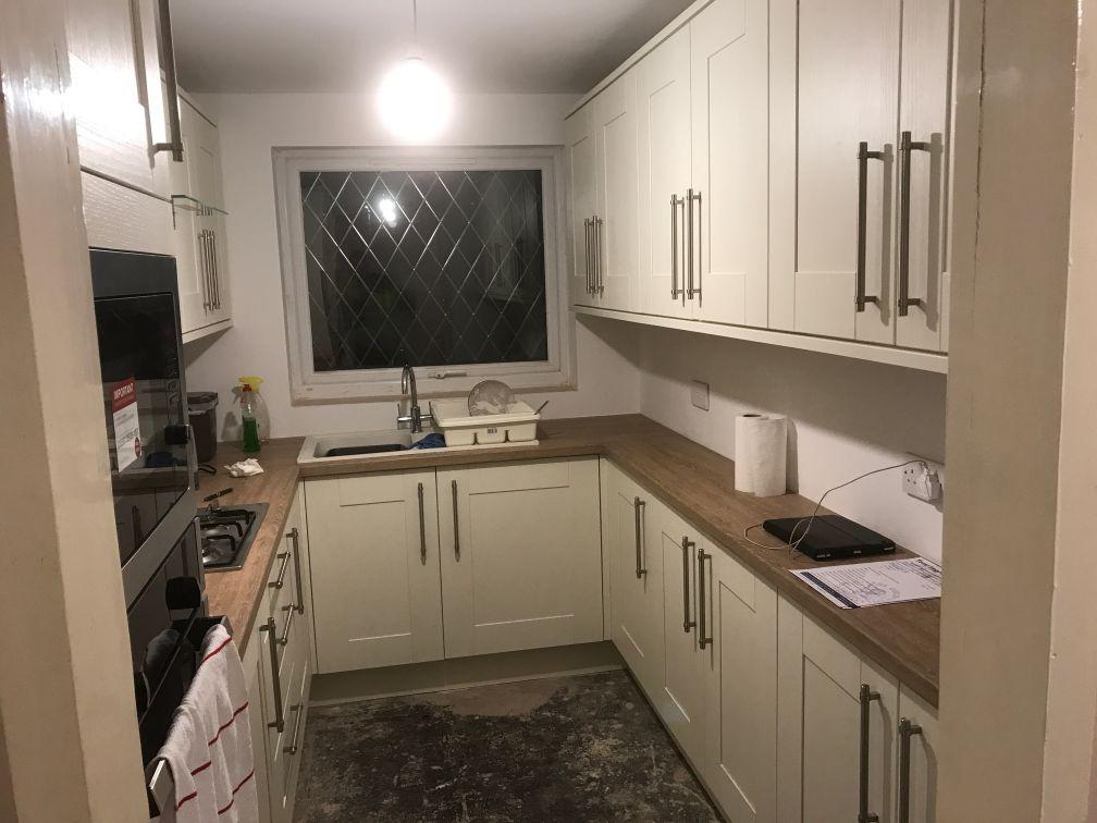 Home Refurbishments Hull